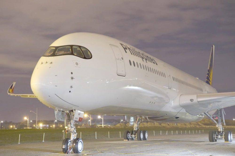 PAL-Airbus-A350-900--1024x706.jpg