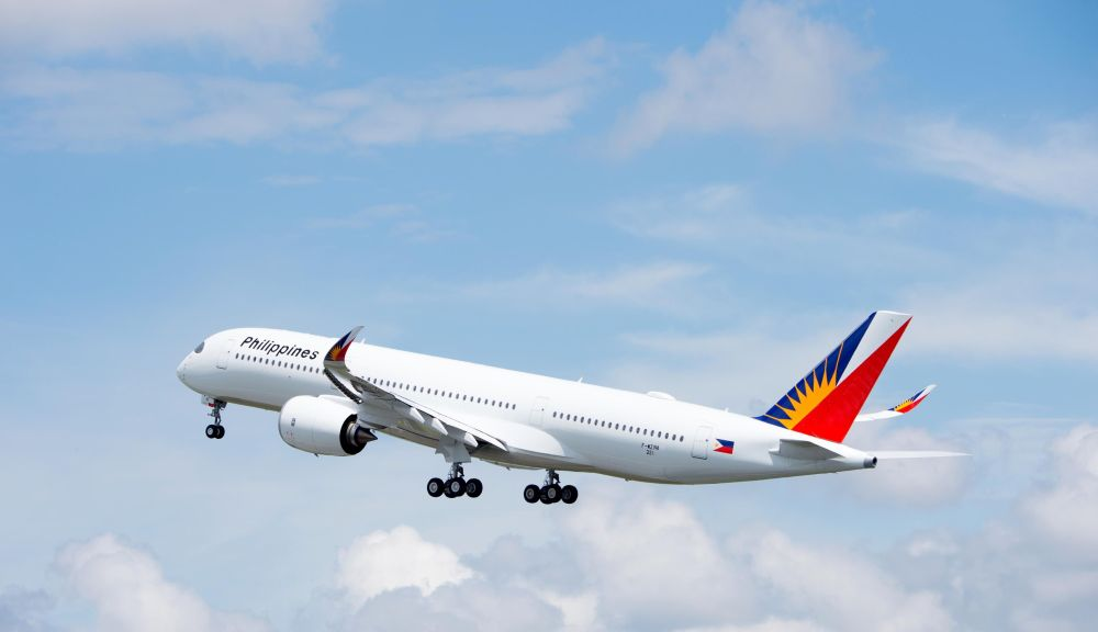 PHILIPPINES-AIRLINES-AIRBUS-A350-900-F-WZNA.jpg