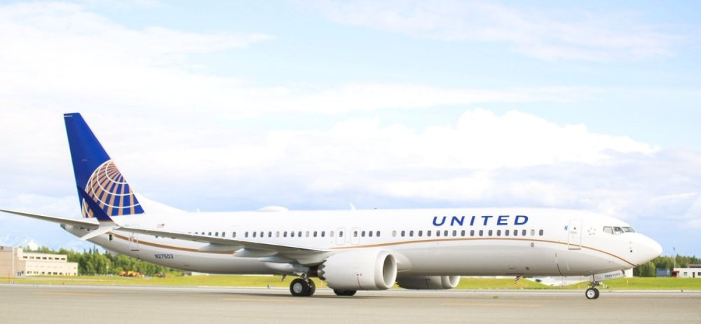 United-Airlines-Boeing-737-MAX-9-primer-vuelo-JUN2018