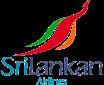 Resultado de imagen para Srilankan Airlines logo