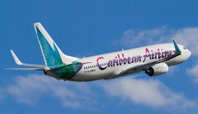 9y-slu-caribbean-airlines-boeing-737-83nwl_PlanespottersNet_349656-696x472.jpg