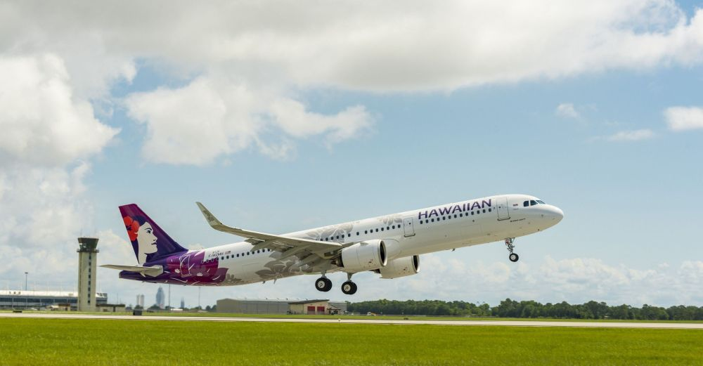 A321neo-HawaiianAirlines-first-US-delivery.jpg