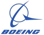 Resultado de imagen para Boeing png