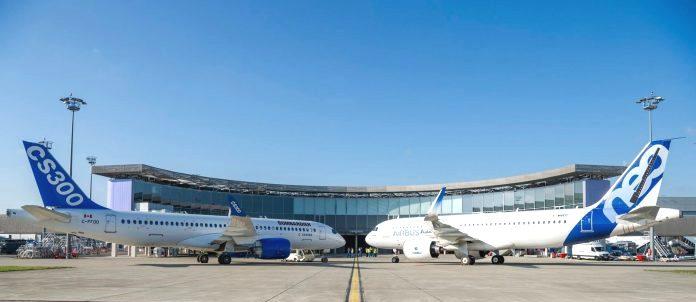 Airbus-Bombardier.jpg