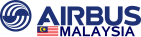 Airbus-Malaysia.png