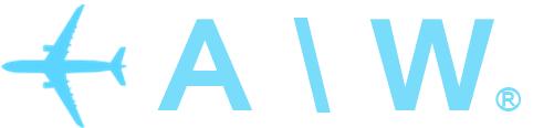 AIRWAYS® AW-Icon TXT