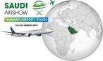 Resultado de imagen para Saudi Air Show 2019