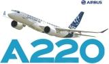 AW-A220