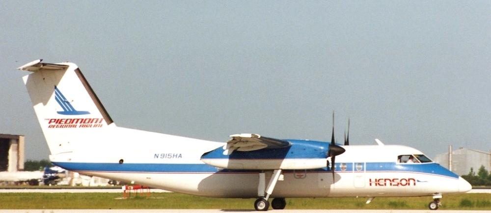 De_Havilland_Canada_DHC-8-102_Dash_8,_Piedmont_Regional_(Henson_Airlines)_AN0207950.jpg