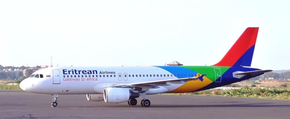 Eritrean_Airlines_Airbus_A320_UR-SDV-2.jpg