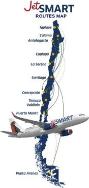 jetsmart-12-2017-route-map.jpg
