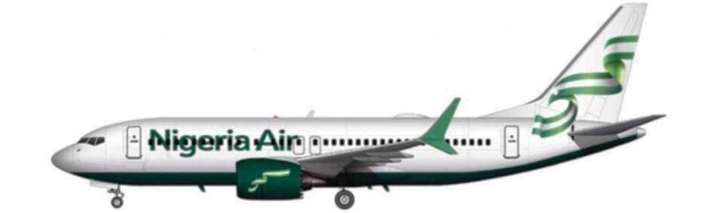 Nigeria-Air.jpg