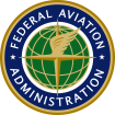Seal_of_the_United_States_Federal_Aviation_Administration.svg (2)