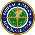 Seal_of_the_United_States_Federal_Aviation_Administration.svg