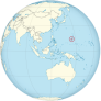 250px-Guam_on_the_globe_(Southeast_Asia_centered)_(small_islands_magnified).svg.png
