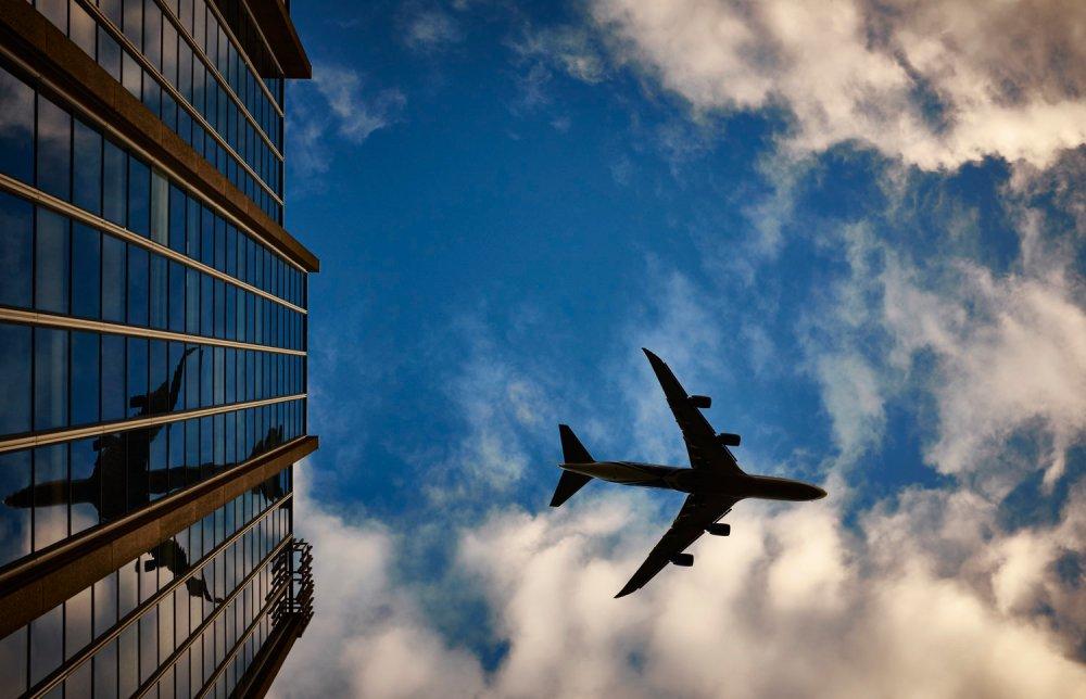 Resultado de la imagen del aeropuerto US aviation