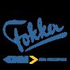 Image result for Fokker Techniek