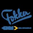 Resultado de imagen para GKN Fokker