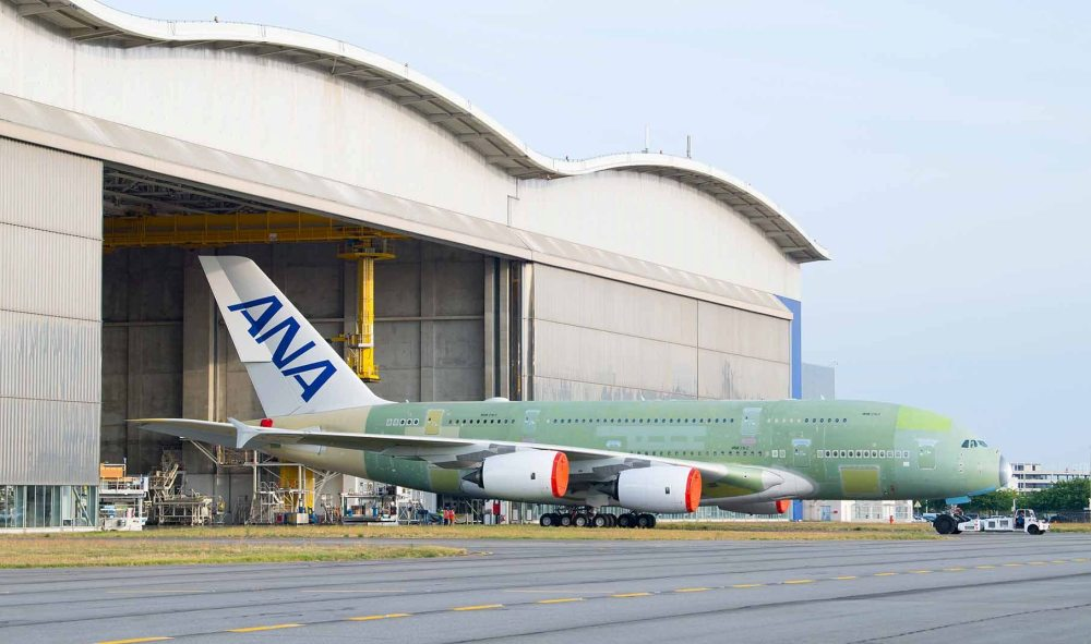 A380-ANA-MSN262-rolls-out-of-final-assembly-line-001-.jpg