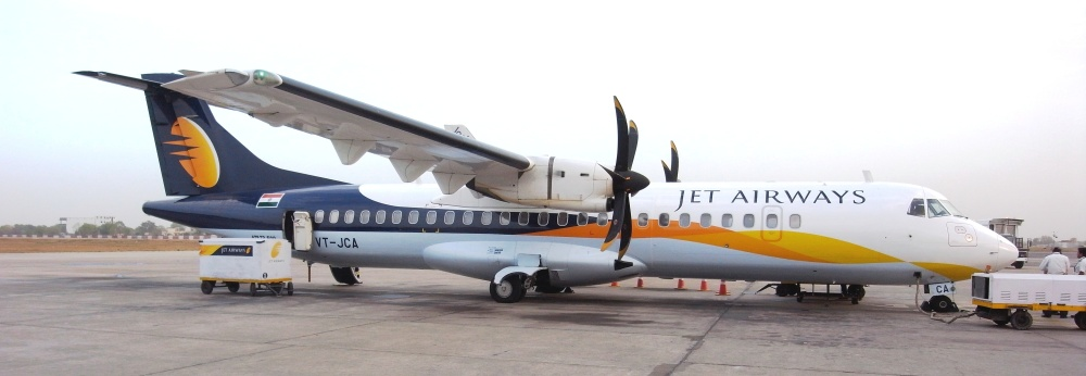 A_Jet_Airways_ATR.jpg