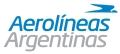 aerolineas-argentinas-logo.jpg