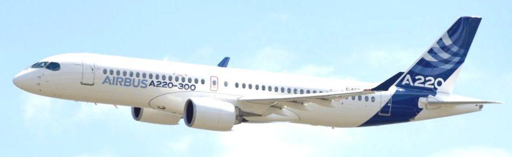 Airbus-A220-300-1170x815.jpg