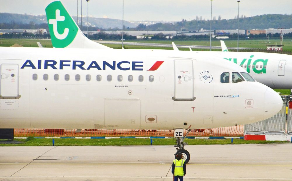 airbus-a321-air-france-et-boeing-737-transavia-ory-aaf_aviation.jpg
