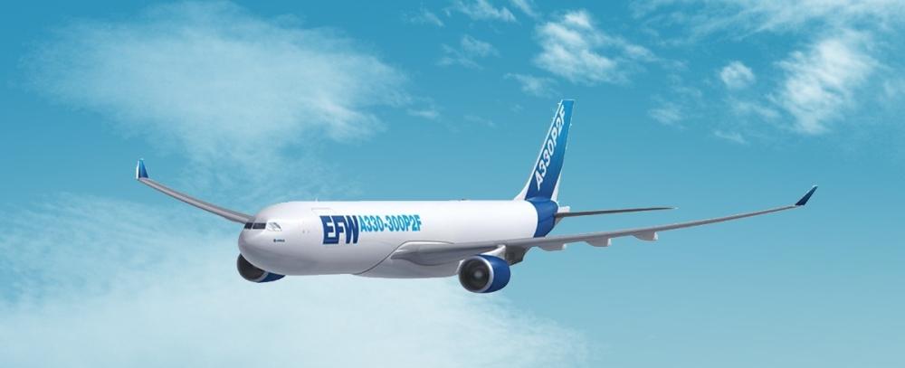 airbus-a330-300p2f-efw.jpg