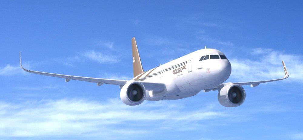 Airbus-ACJ320neo-Head-on-L-to-R.jpg