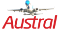 Austral_new_logo.png