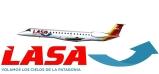 Resultado de imagen para LASA E145 lv-hub