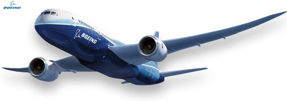Resultado de imagen para Boeing airgways.com