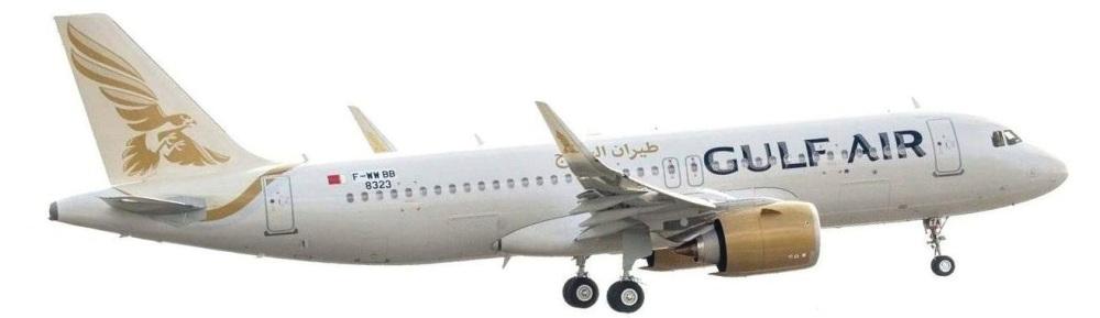 Resultado de imagen para Gulf Air airgways.com