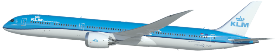 Boeing-PNG-Background-Image.png