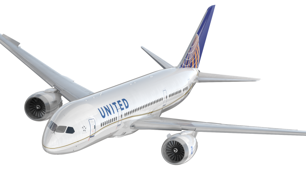 boeing_787_3_united_airlines_rigged_02.png
