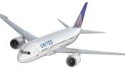 Resultado de imagen para United Airlines Boeing 737 png