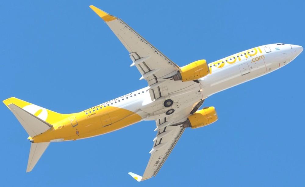 flybondi-lv-hkr.jpg