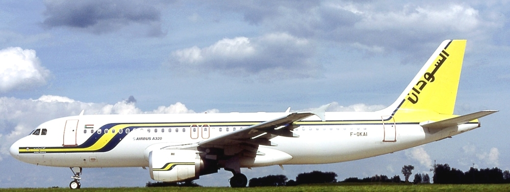 Sudan_Airways_Airbus_A320_Gilliand.jpg