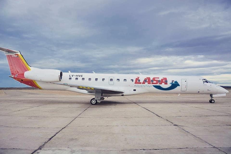 Resultado de imagen para LASA E145