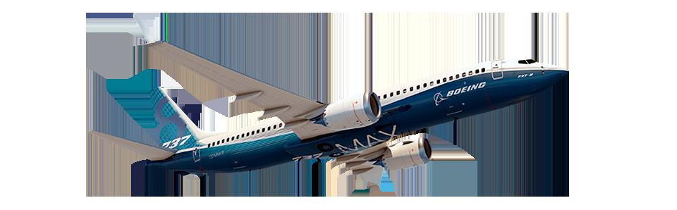737MAX8-960x298.png