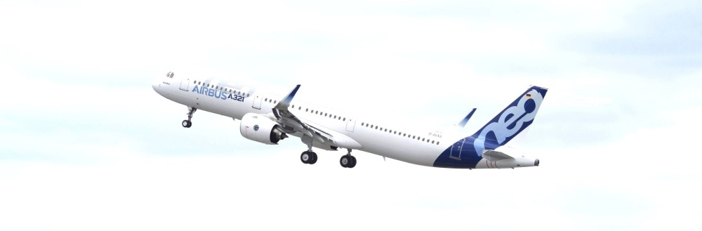 A321neo_take_off.jpg