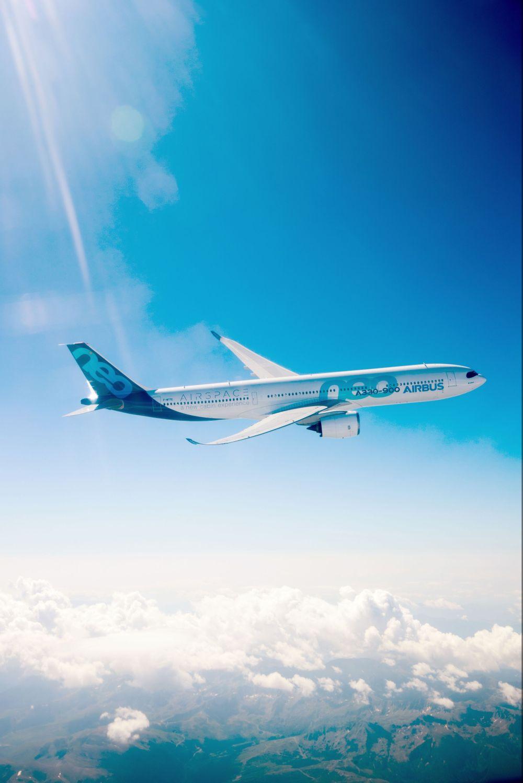 A330-900-in-flight.jpg