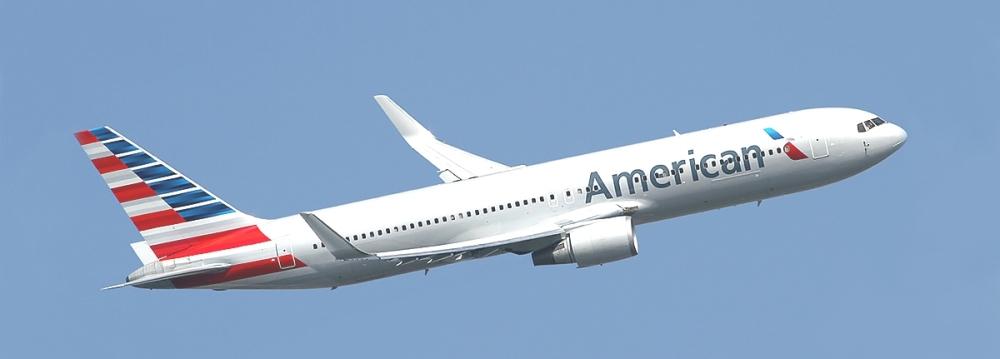 American_Airlines_Boeing_767-300ER_N389AA_LHR_2014-03-29.jpg