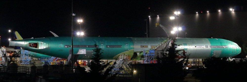 AW-701-Paineairport