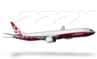 Boeing-777X.png