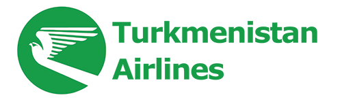 Latest Partner: Turkmenistan Airlines - Beyond Every Country