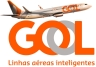 Gol-Aviao.jpg