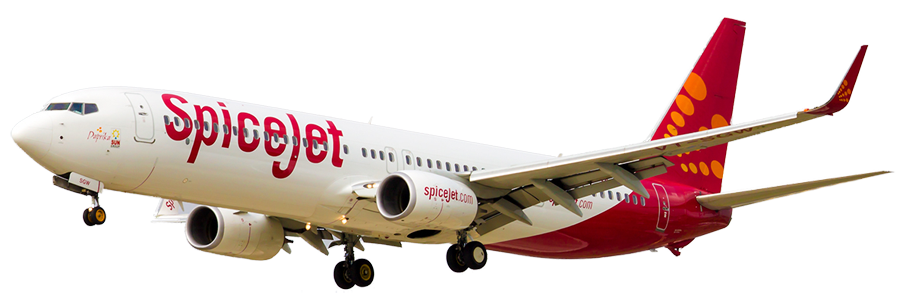 spicejet-airlines-png.png