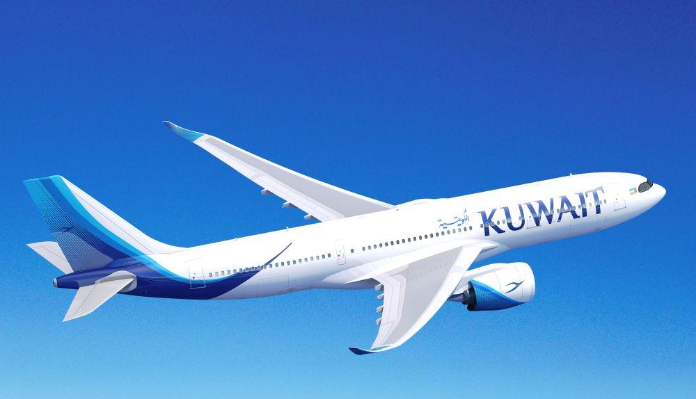 A330-800-KUWAIT-AIRWAYS.jpg