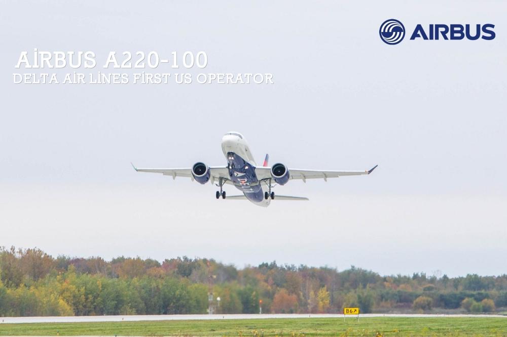 AW-700220100